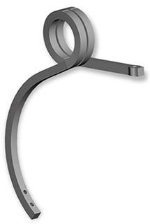 brazo-doble-espiral_1