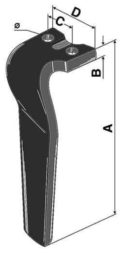 Gráfico1-sin-flechas