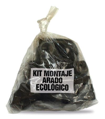 KIT-MONTAJE-ARADO